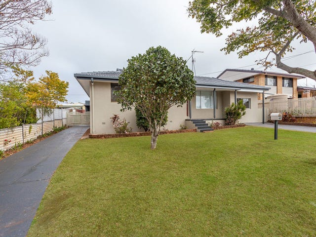 13 Maree Court, Centenary Heights, Qld 4350