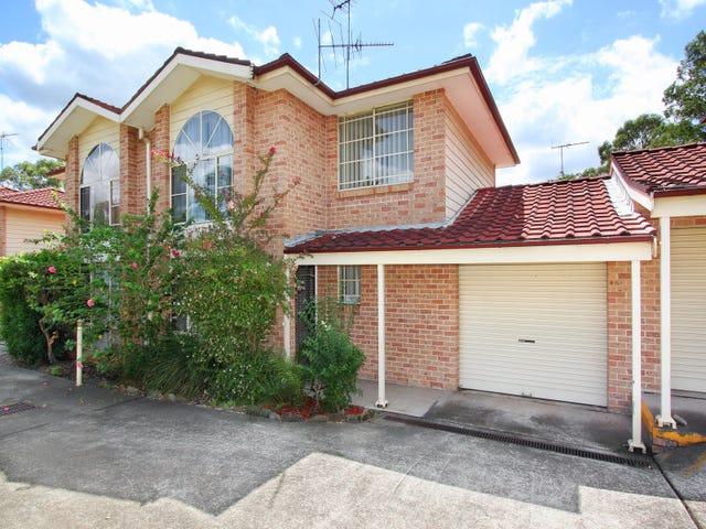 4/48 Allawah Street, Blacktown, NSW 2148