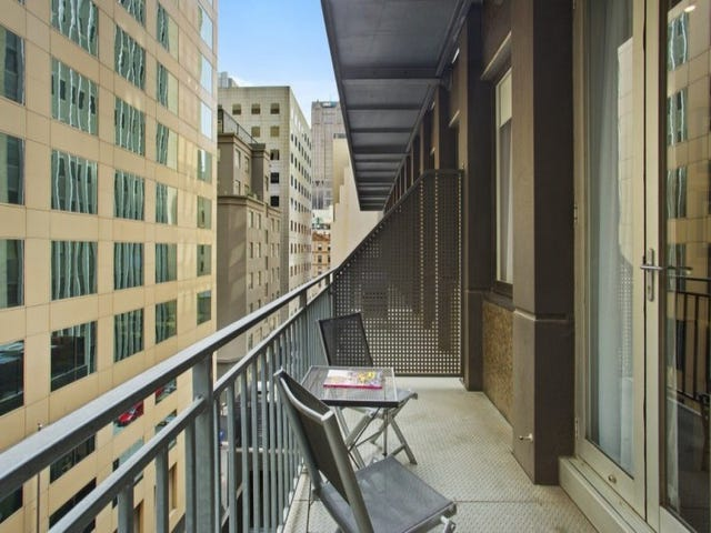 617/480 Collins St, Melbourne, Vic 3000