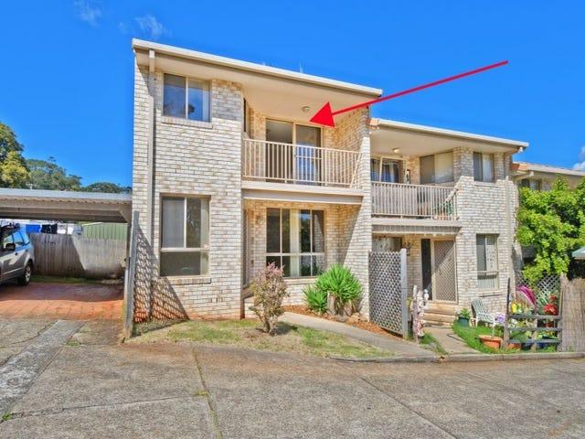 1/170 Pacific Drive, Port Macquarie, NSW 2444