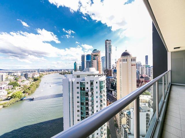 292/30 Macrossan Street, Brisbane City, Qld 4000