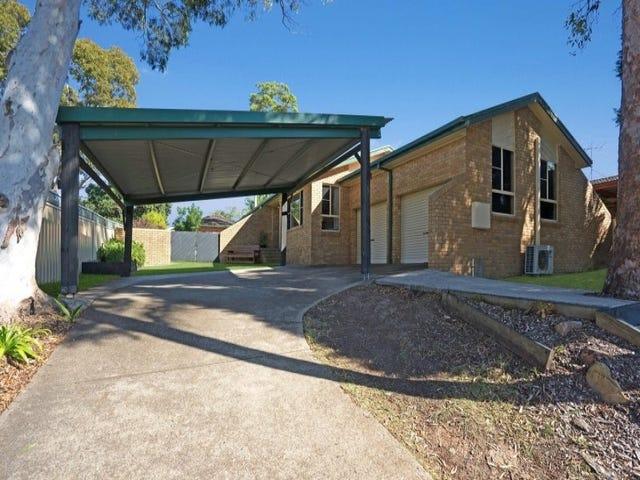 25 Laurina Street, Medowie, NSW 2318