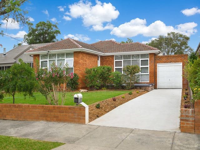 28 Cave Road, Strathfield, NSW 2135