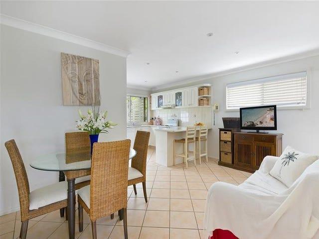 27 Boomerang Road, Collaroy Plateau, NSW 2097