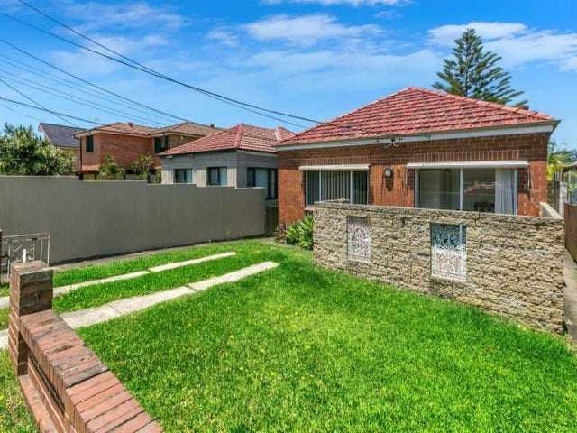 90 Lawrence Street, Freshwater, NSW 2096