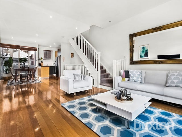 5/46 Dow Street, South Melbourne, Vic 3205