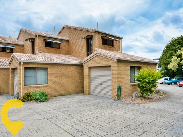 6/29 Browning Boulevard, Battery Hill, Qld 4551
