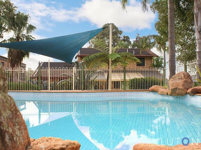 27 Eric Fenning Drive, Surf Beach, NSW 2536