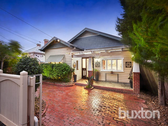 17 Violet Crescent, Brighton East, Vic 3187