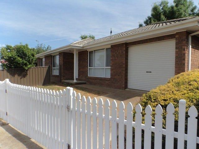 34 Jacqua Avenue, Goulburn, NSW 2580