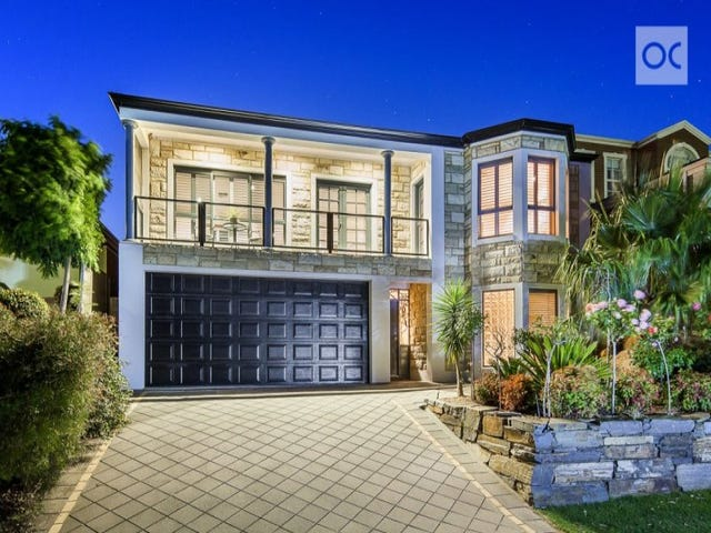 6 Hardwick Court, Golden Grove, SA 5125