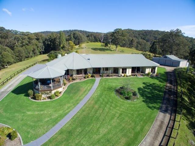 478 Yarramalong Road, Wyong Creek, NSW 2259