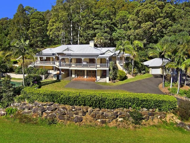 356 Oak Road, Matcham, NSW 2250