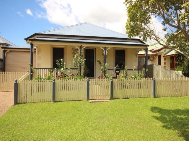 6 Ironwood Street, Mount Sheridan, Qld 4868