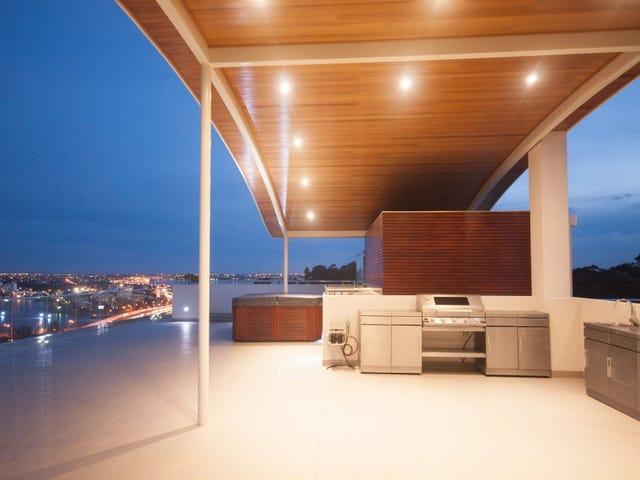 11/18 Bellevue Terrace, West Perth, WA 6005