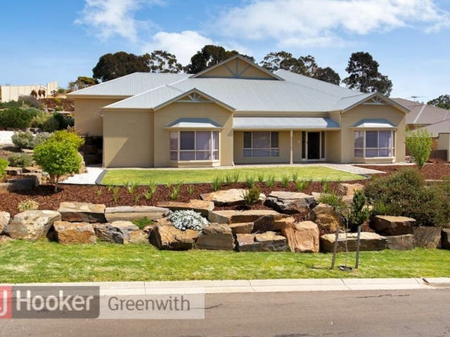 14 Wellington Court, Salisbury Heights, SA 5109