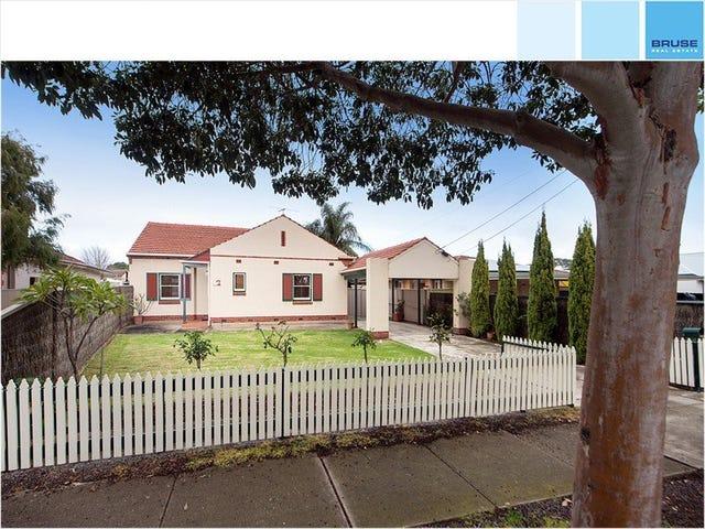 163A Marian Road, Firle, SA 5070