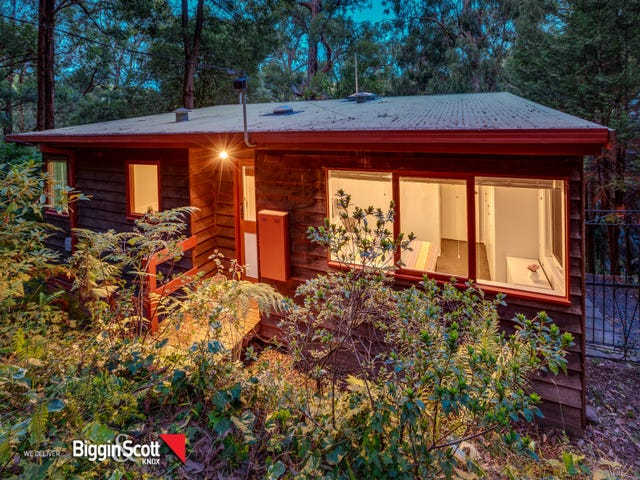 75 Government Road, The Basin, Vic 3154