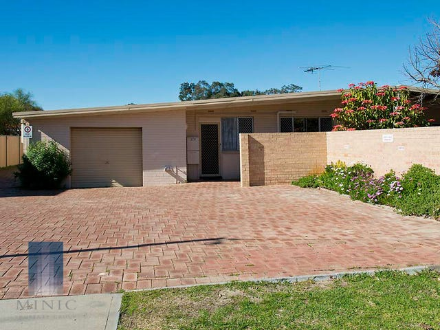 22B Marjorie Avenue, Shelley, WA 6148