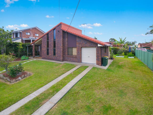 30 Werong Crescent, Cleveland, Qld 4163