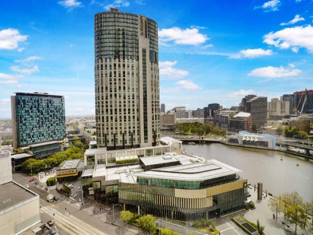 1708/1 Freshwater Place, Southbank, Vic 3006