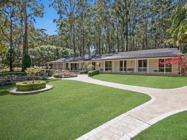 558 Empire Bay Drive, Bensville, NSW 2251
