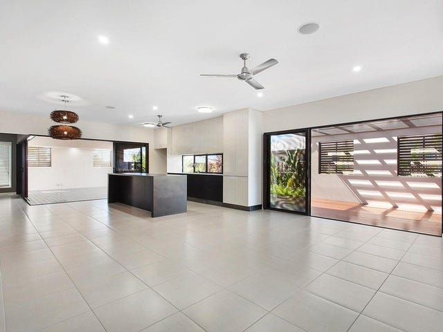 10 Sita Retreat, Burdell, Qld 4818