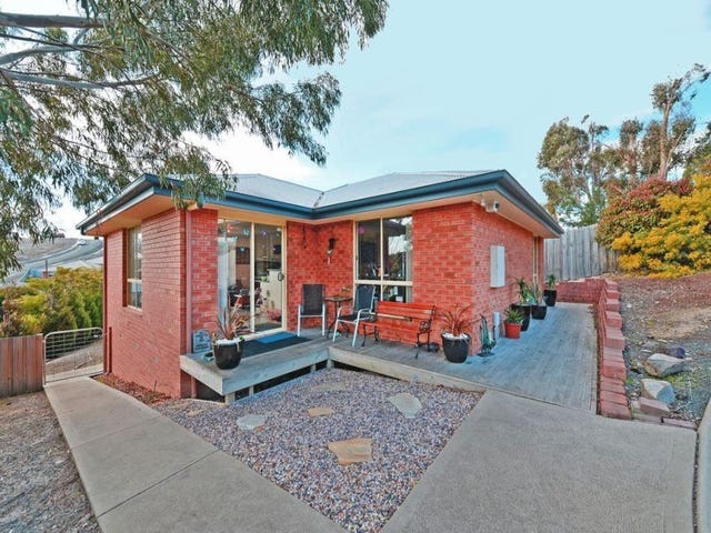 1 Elliston Street, Claremont, Tas 7011