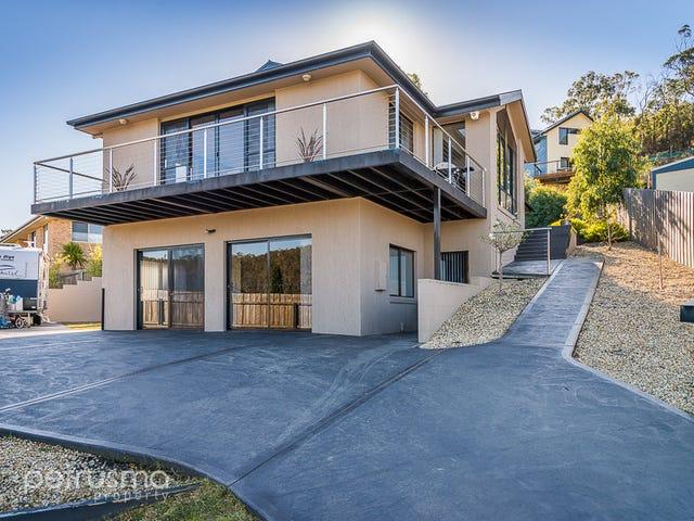 24 Florelyn Terrace, Geilston Bay, Tas 7015