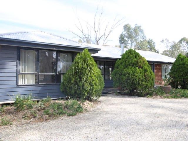 361 Baddaginnie - Benalla Rd, Benalla, Vic 3672