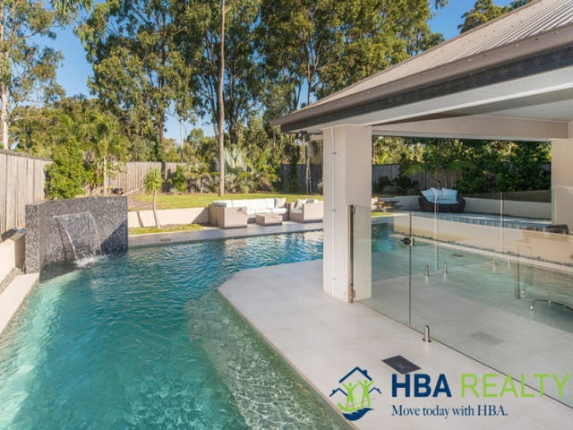 26 Icefire Lane, Coomera Waters, Qld 4209