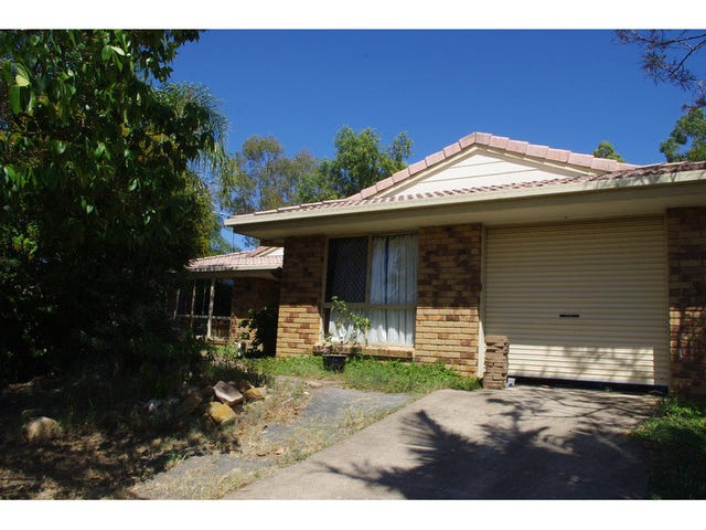 19 Tew Court, Gatton, Qld 4343