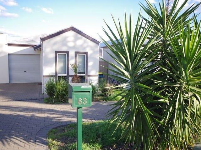 63 Muller Road, Hampstead Gardens, SA 5086