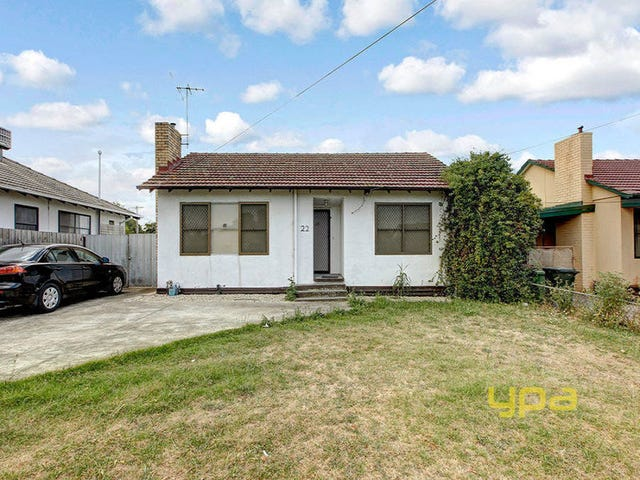 22 Graham Street, Broadmeadows, Vic 3047