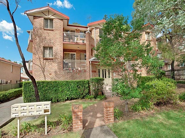 5/64 Clyde Street, Guildford, NSW 2161