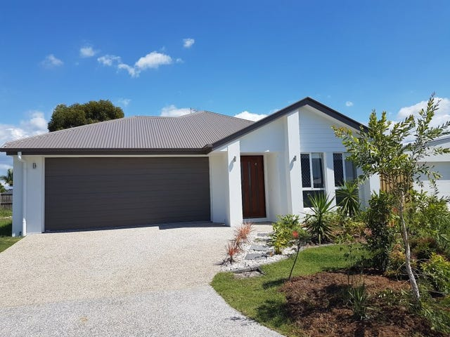 25  Mcaintyre Crescent, Pelican Waters, Qld 4551