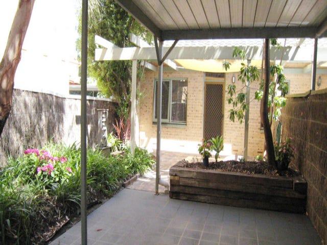 3/147 Buxton Street, North Adelaide, SA 5006