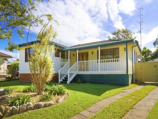 6 Thornett St, Barrack Heights, NSW 2528