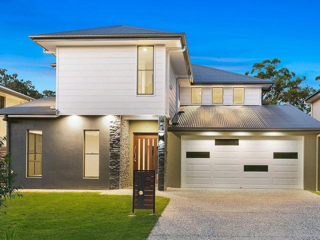 30 Woodgate Street, Oxley, Qld 4075