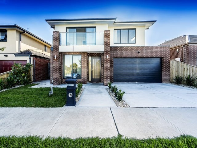 11  Minto Ave, Epping, Vic 3076