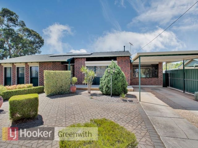 6 Arura Road, Salisbury North, SA 5108