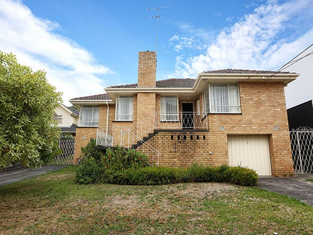 31 Finlayson Street, Doncaster, Vic 3108
