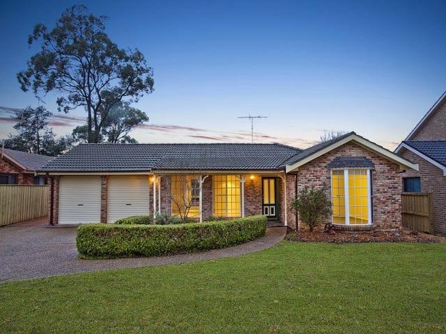 14 Portsea Place, Castle Hill, NSW 2154