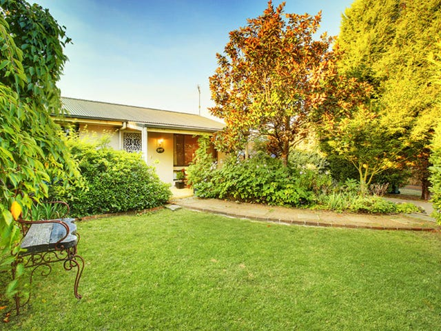 39 Cherry Tree Close, Moss Vale, NSW 2577
