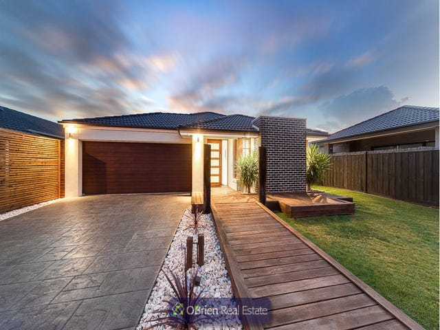 37 Chantenay Parade, Cranbourne North, Vic 3977