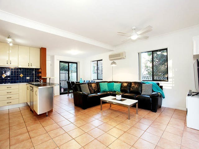 2/27  Hicks Street, Mount Gravatt East, Qld 4122