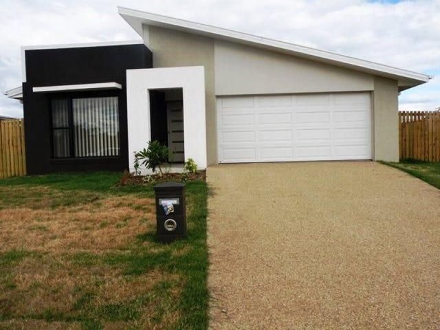 25 Benjamin Drive, Gracemere, Qld 4702