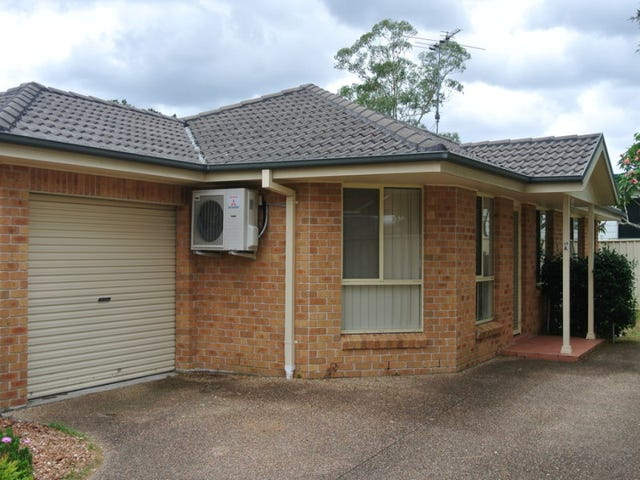 38a Stephens Street, Mallabula, NSW 2319