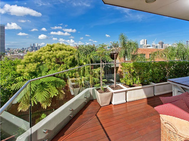 11/7 Highview Avenue, Neutral Bay, NSW 2089