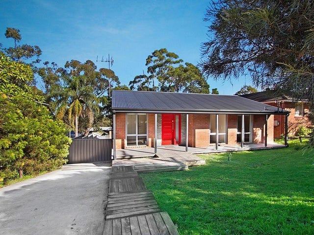 46 Warwick Road, Dundas Valley, NSW 2117